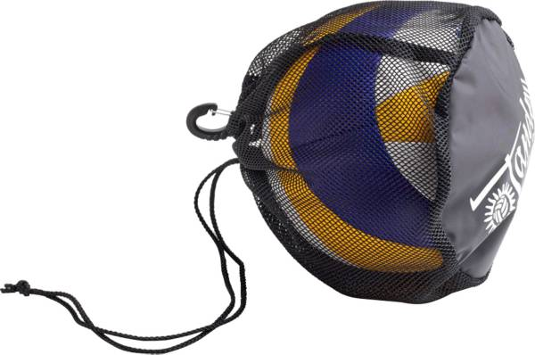Tandem Volleyball Ball Bag product image