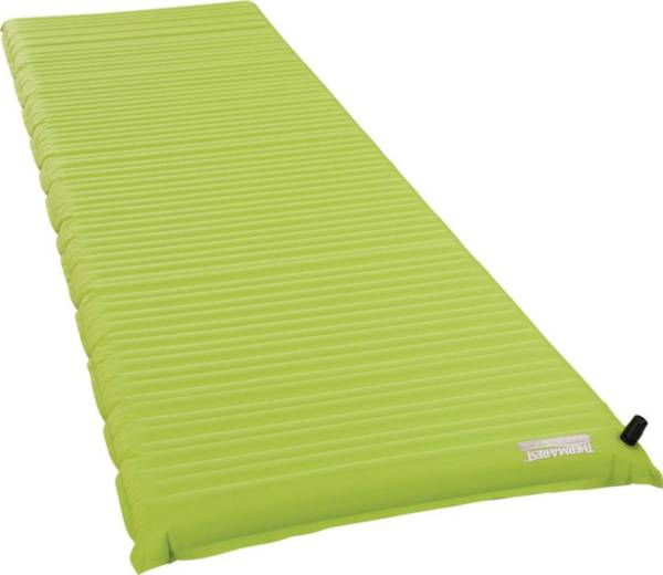 Therm-a-Rest NeoAir Venture Sleeping Pad product image
