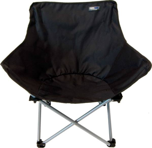TravelChair ABC Chair product image