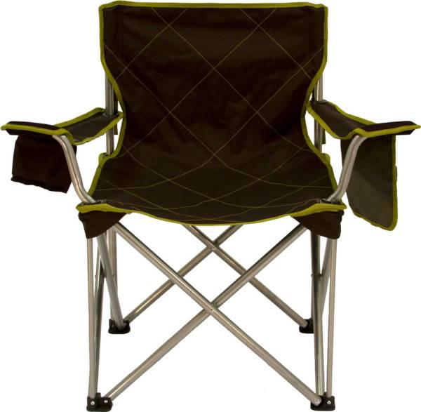 TravelChair Big Kahuna Chair product image