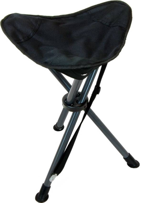 TravelChair C-Series Slacker Stool product image