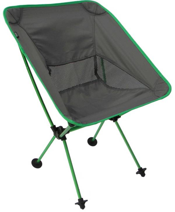 TravelChair Joey Chair product image