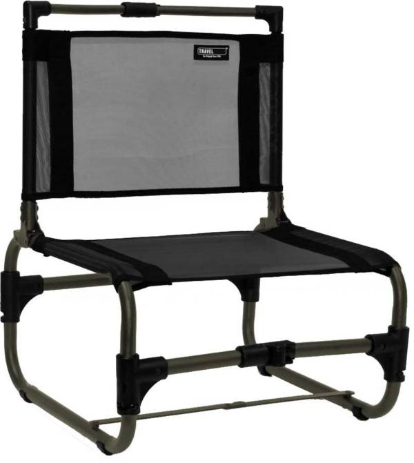 TravelChair Larry Aluminum Chair product image