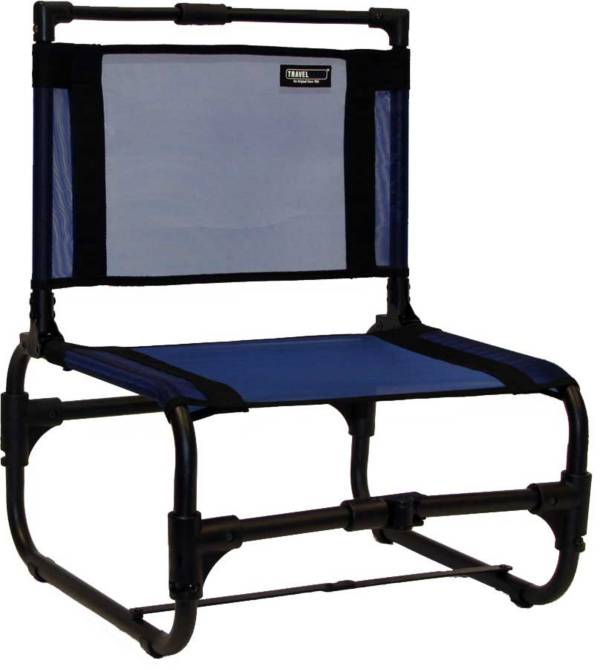 TravelChair Larry Chair product image