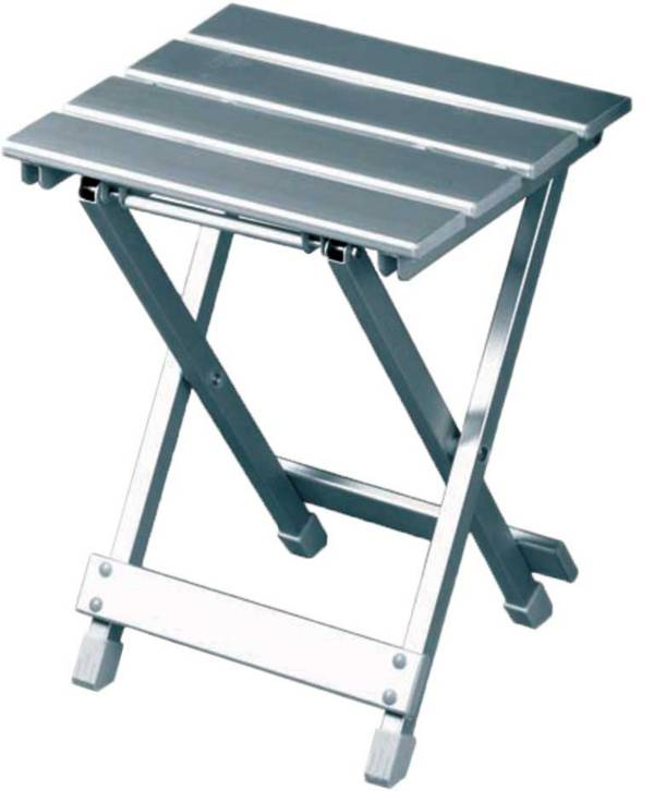 TravelChair Side Canyon Table product image