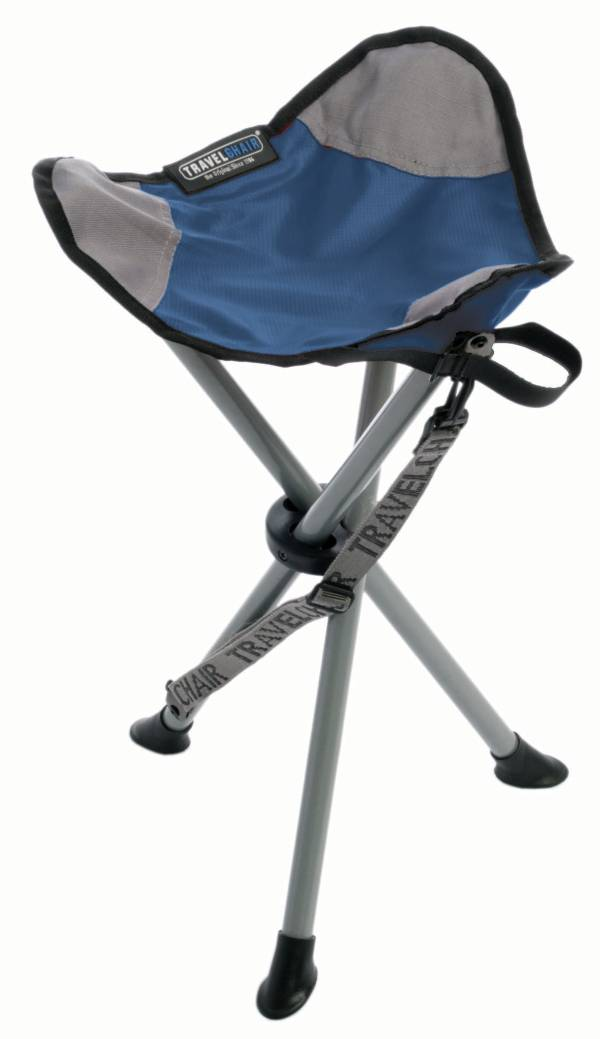 TravelChair Slacker Stool product image