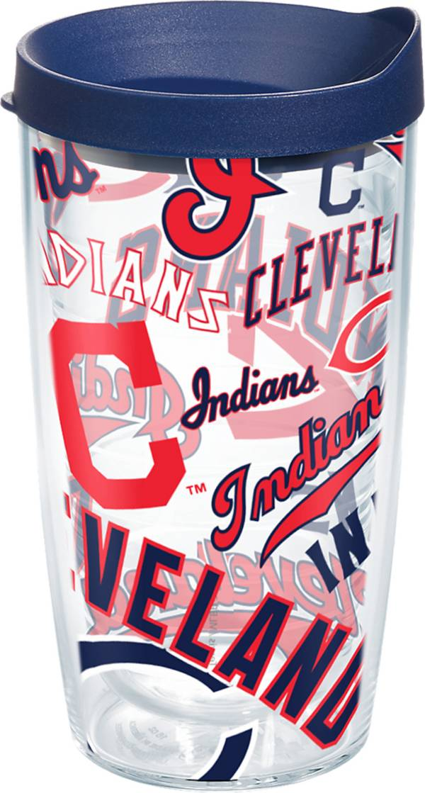 Tervis Cleveland Indians 16 oz. Tumbler product image