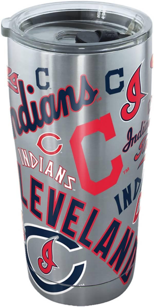 Tervis Cleveland Indians 20 oz. Tumbler product image