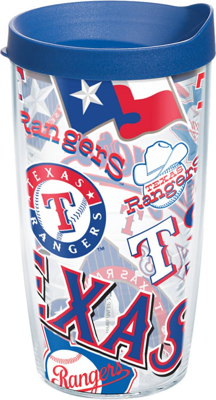 Tervis Texas Rangers 16 oz. Tumbler product image