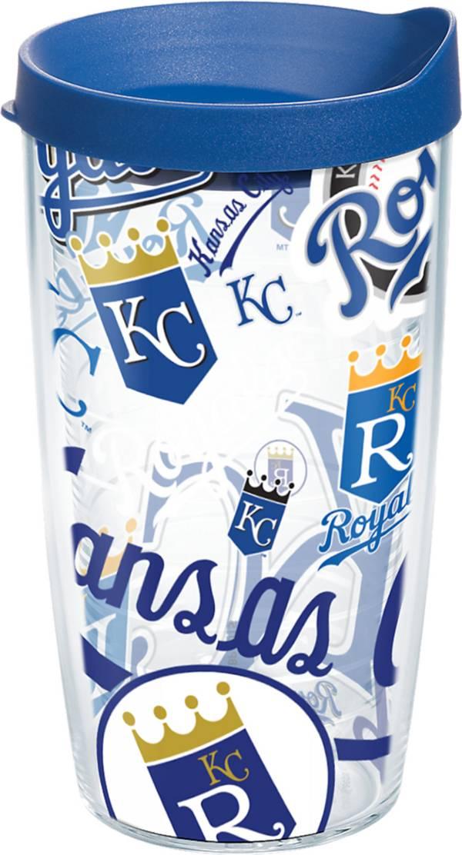 Tervis Kansas City Royals 16 oz. Tumbler product image