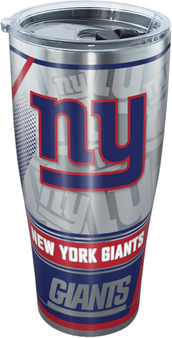 Tervis New York Giants 30oz. Edge Stainless Steel Tumbler product image
