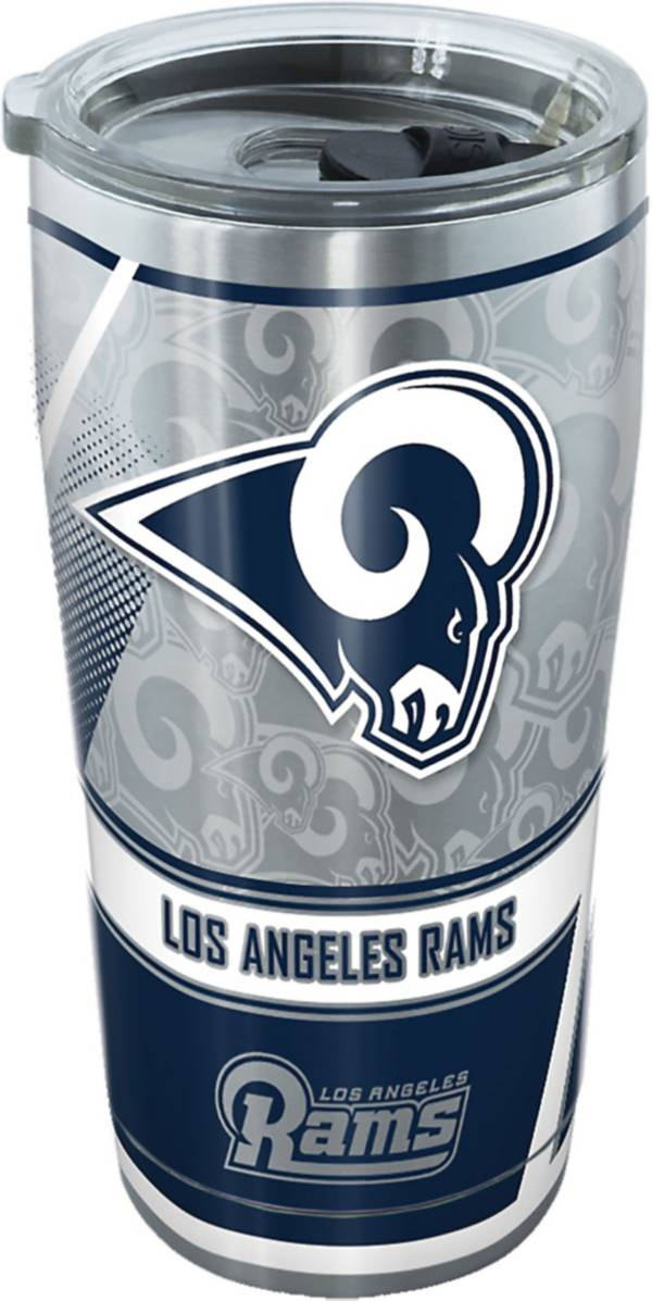 Tervis Los Angeles Rams 20oz. Edge Stainless Steel Tumbler product image
