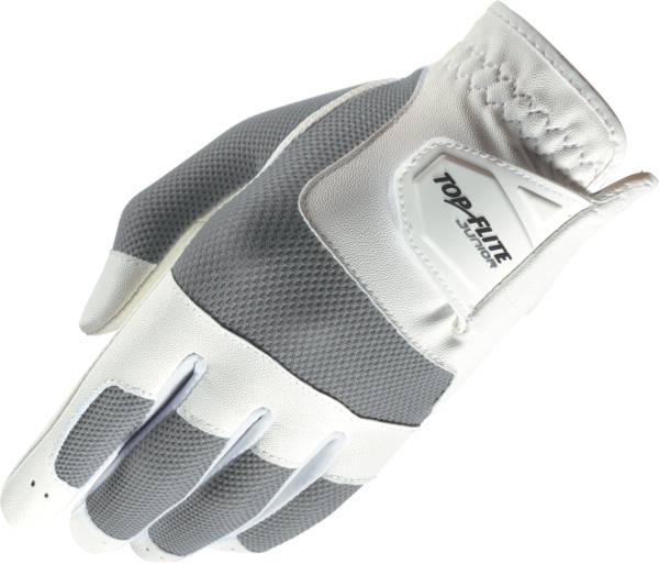 Top Flite Kids' Junior Golf Glove product image