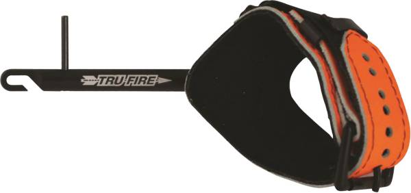 Trufire Draw Check Tool product image