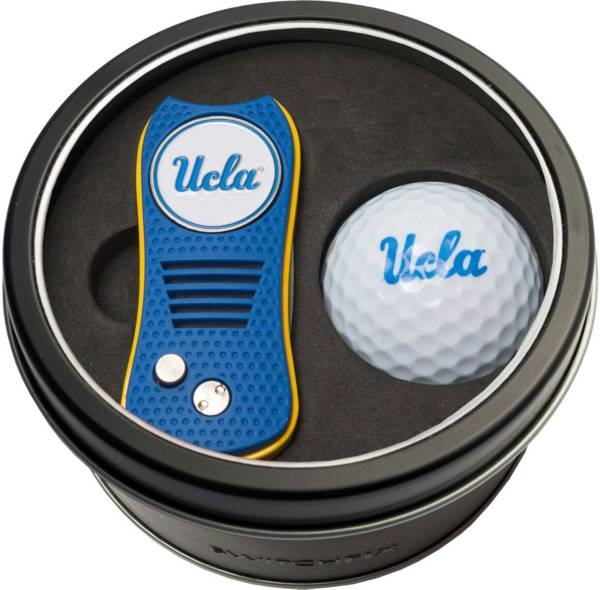 Team Golf UCLA Bruins Switchfix Divot Tool and Golf Ball Set product image