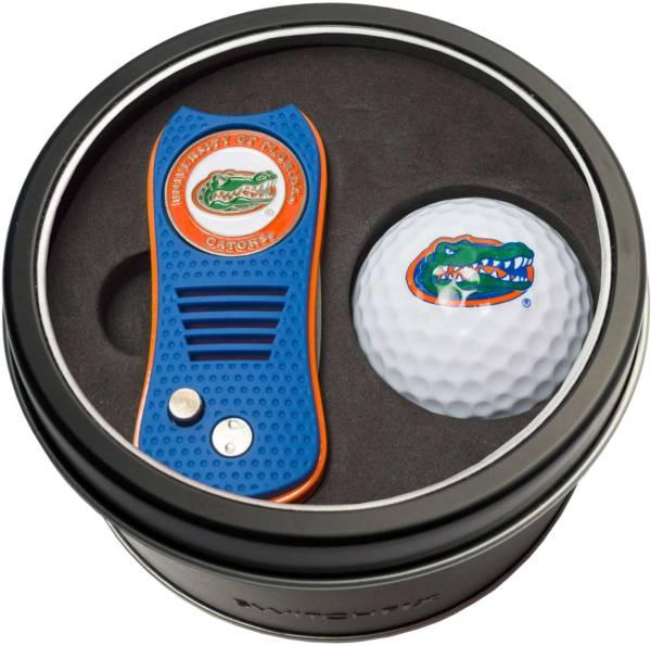 Team Golf Florida Gators Switchfix Divot Tool and Golf Ball Set product image