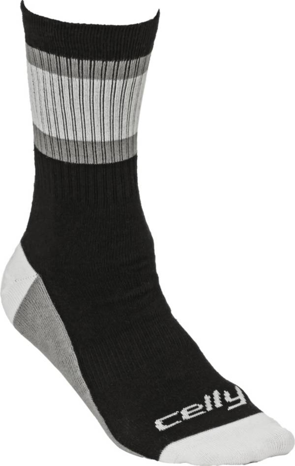 Tour Celly Team Hockey Skate Socks product image