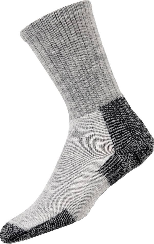 Thor-Lo Hiking Crew Socks product image