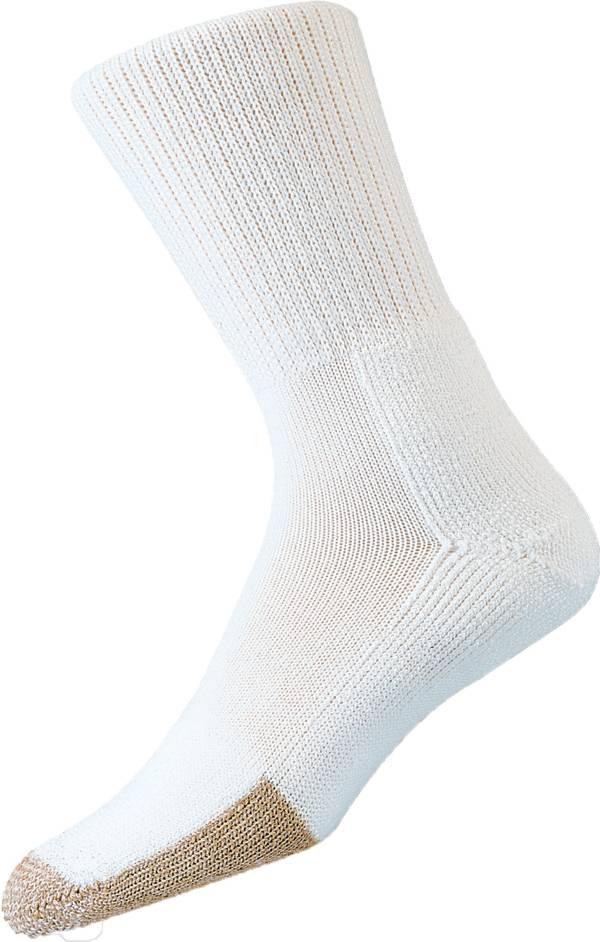 Thor-Lo Tennis Crew Socks product image