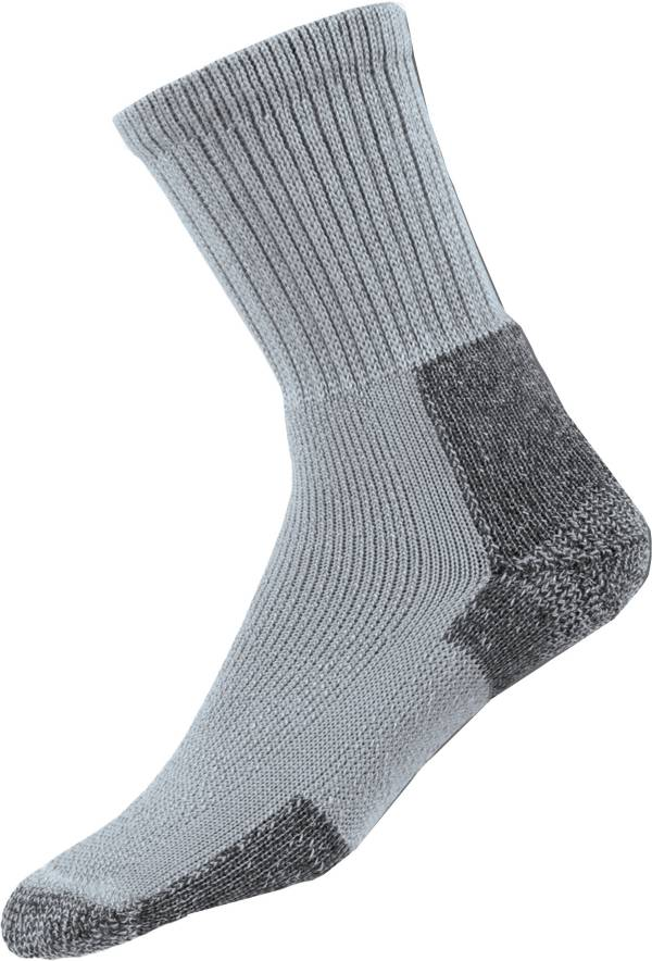 Thor-Lo Men's Hiking Crew Socks product image