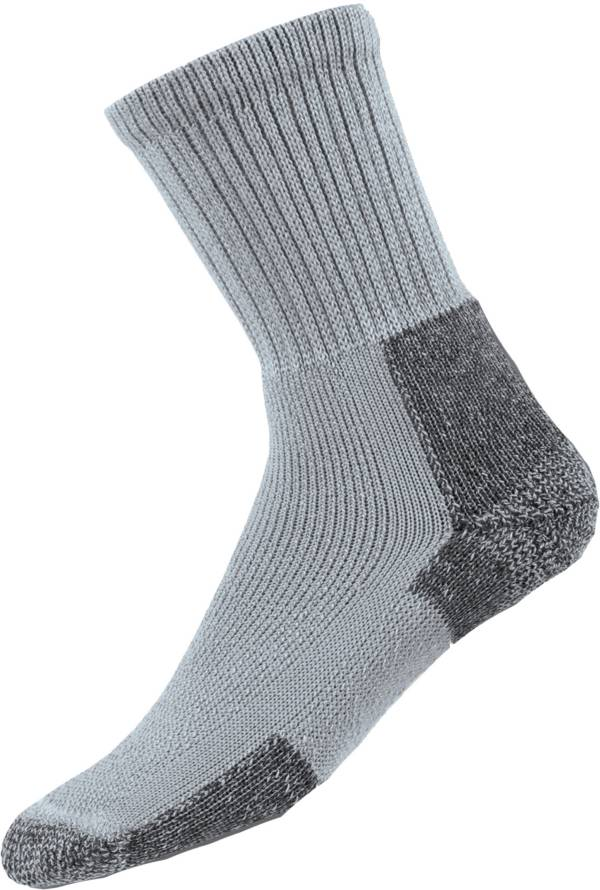 Thor-Lo Men's Hiking Crew Socks product image