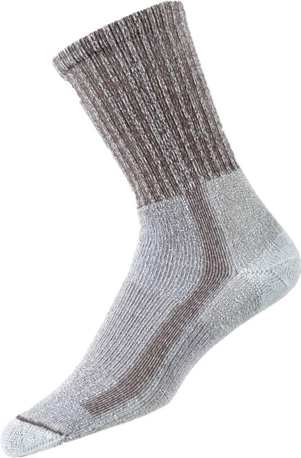Thor-Lo Men's Lite Hiking Crew Socks product image