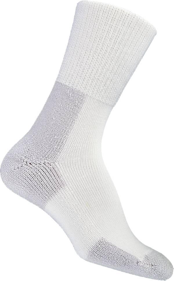 Thorlo Original Adult Running Maximum Cushioned Crew Socks product image