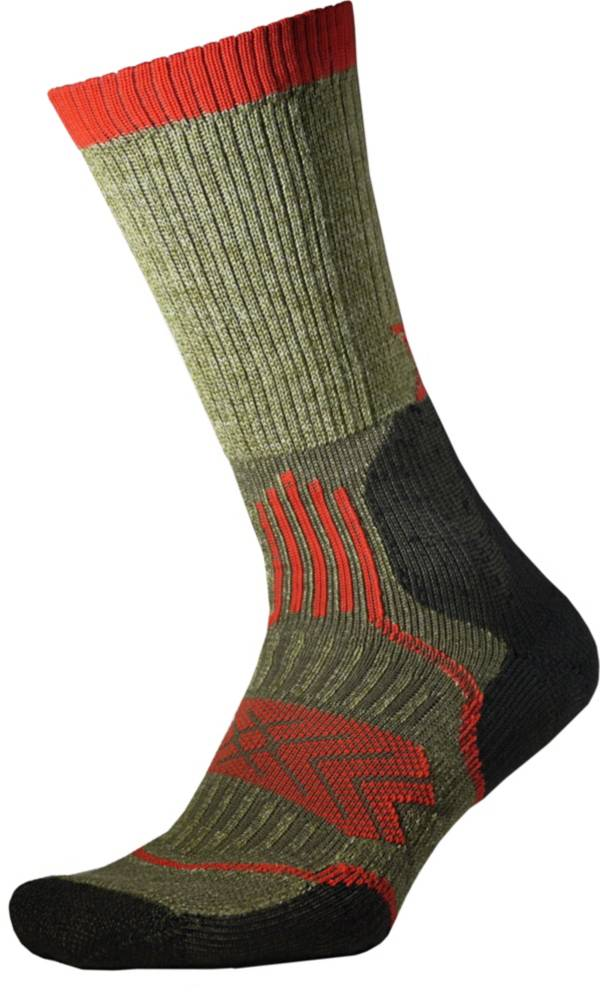 Thor-Lo Outdoor Fanatic Crew Socks product image