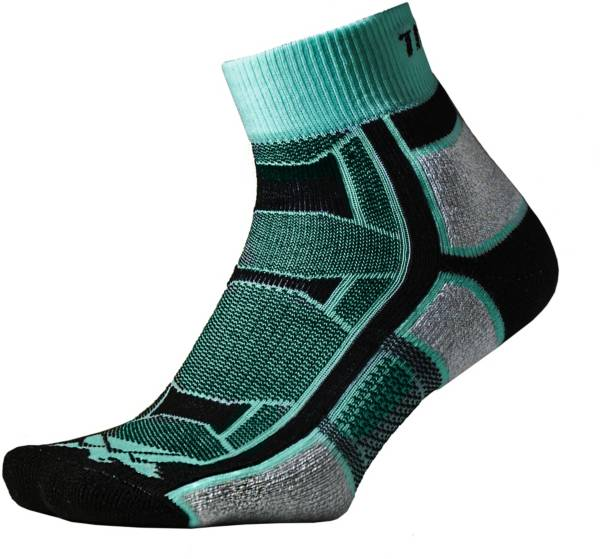 Thor-Lo Outdoor Athlete Quarter Socks product image