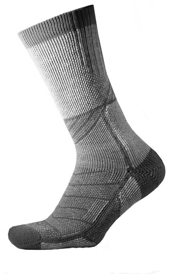 Thor-Lo Outdoor Explorer Crew Socks product image