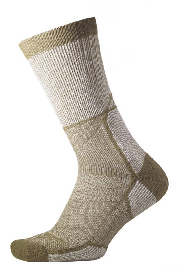 Thor-Lo Outdoor Explorer Crew Socks product image