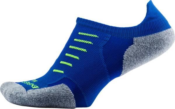 Thor-Lo Experia Multi-Sport No Show Socks product image