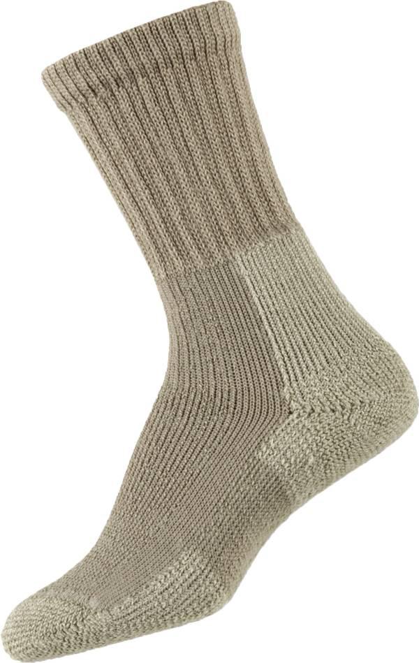 Thor-Lo Women's Hiking Crew Socks product image