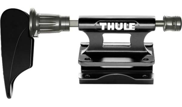 Thule Locking Bed Rider Add-On Block product image