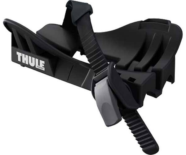 Thule ProRide Fatbike Adapter product image