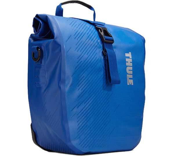 Thule Shield Small Bike Pannier - Pair product image