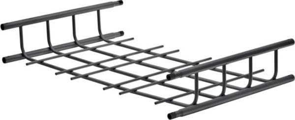 SportRack Vista Roof Basket Extension product image