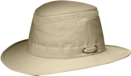 6121d7f21dc22 Tilley Men s Airflo Hat