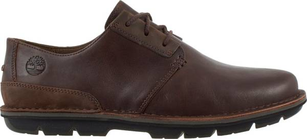 Timberland Men's Coltin Casual Shoes product image