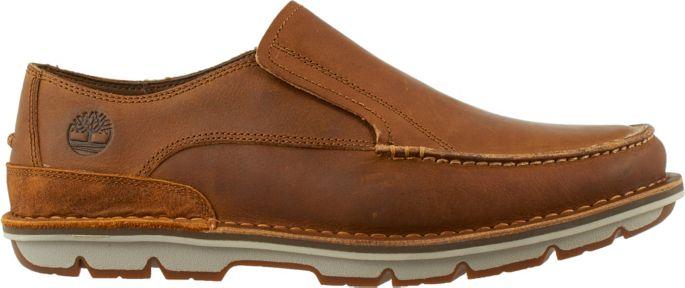 halva priset ny stil nyanser av Timberland Men's Coltin Slip-On Casual Shoes   DICK'S Sporting Goods