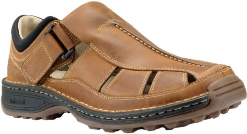 387c8bb4ce Timberland Men s Altamont Sandals
