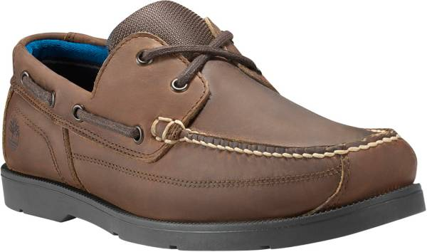 Timberland Men's Piper Cove Boat Shoes product image