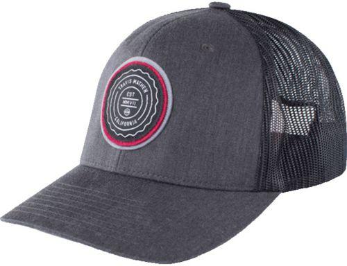 9722a900 TravisMathew Men's Trip L Golf Hat | DICK'S Sporting Goods
