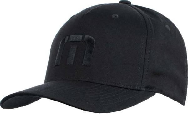 TravisMathew Van Dyke Golf Hat product image