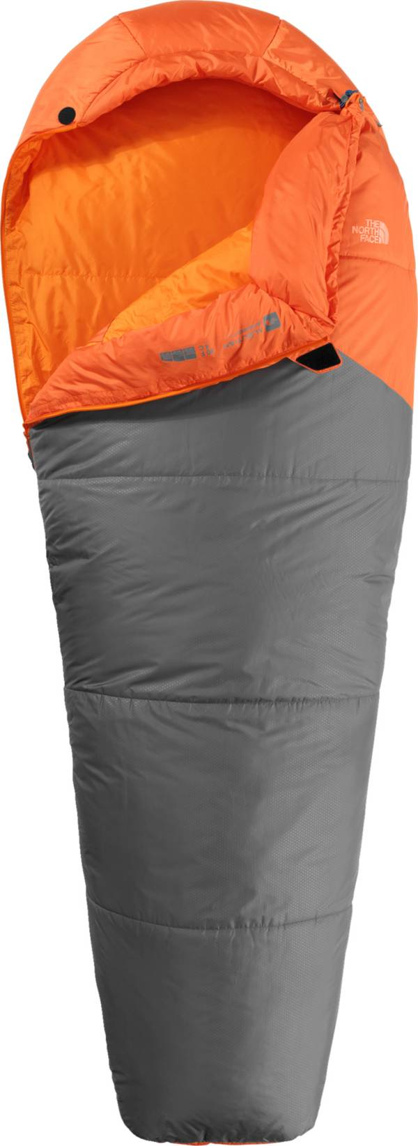 The North Face Aleutian 40° Sleeping Bag product image