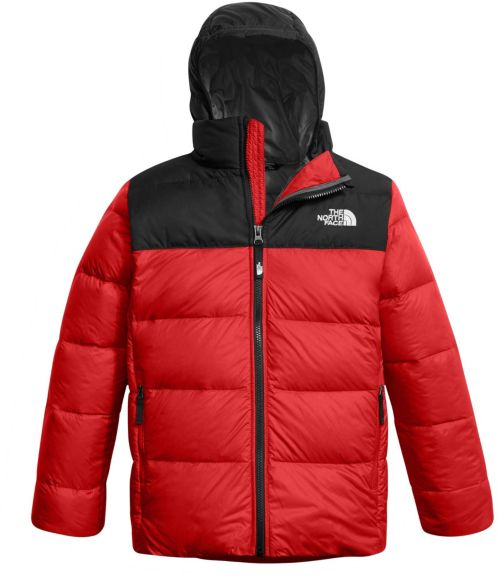The North Face Boys  Double Down Triclimate Jacket  a6a1f66d1