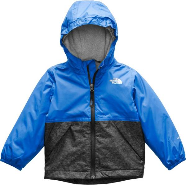 The North Face Toddler Boys' Warm Storm Rain Jacket product image