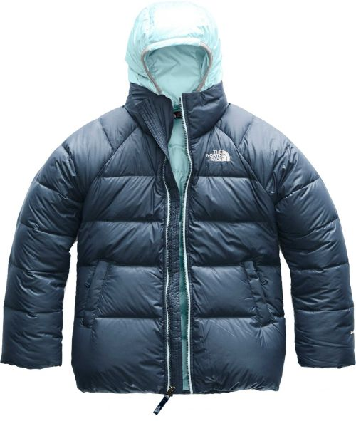 7ffa4a13a06 The North Face Girls  Double Down Triclimate Jacket