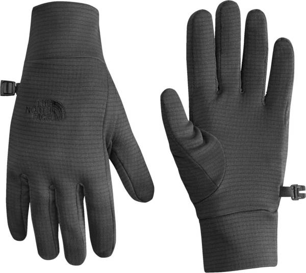 The North Face Adult FlashDry Liner Gloves product image