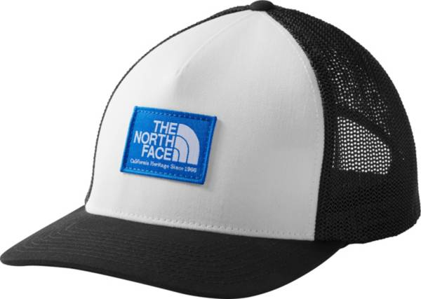 The North Face Men's Keep It Patched Trucker Hat product image